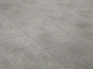 Panele winylowe Brooklyn 2,5mm Aroq Stone Design Arbiton