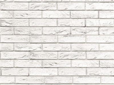 Panele ścienne Loft Brick Vilo Motivo Oryginalne Opakowania Solidnie Zapakowane